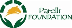 Parelli Foundation Logo