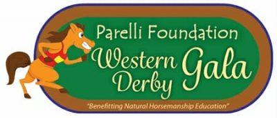 Summit Western Derby Gala