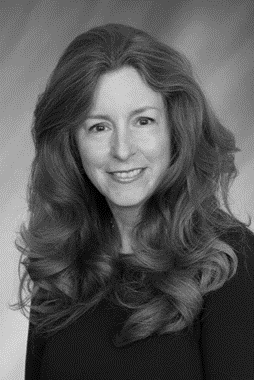 Kathy Guido