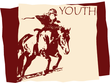 Youth Art