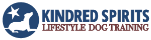 Kindred Spirits Logo