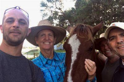 Waypoint Farm - Nancy Slater