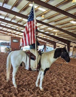 Waypoint Ranch